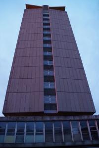 imgp0017